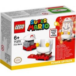 LEGO 71370 OGNISTY MARIO...