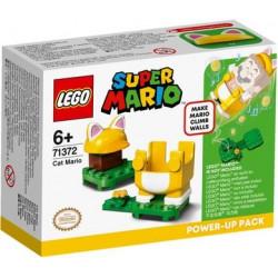 LEGO 71372 MARIO KOT
