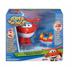 COBI 710730 SUPER WINGS...