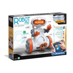 CLEMENTONI 50632 ROBOT MIO...