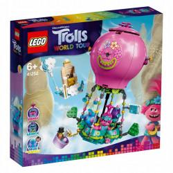 LEGO 41252 PRZYGODA POPPY W...