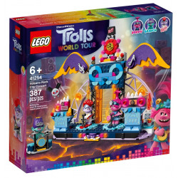 LEGO 41254 KONCERT W...