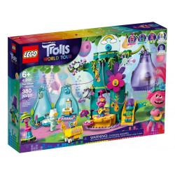 LEGO 41255 PRZYJĘCIE W...