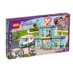 LEGO 41394 SZPITAL W...
