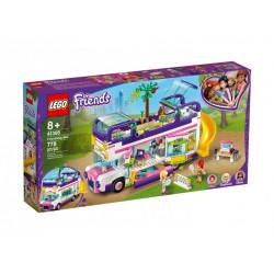 LEGO 41395 AUTOBUS...