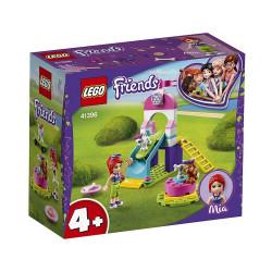 LEGO 41396 PLAC ZABAW DLA...