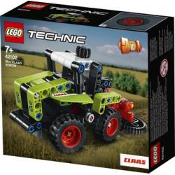 LEGO 42102 MINI CLAAS...