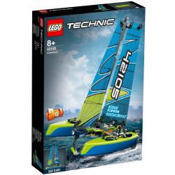 LEGO 42105 KATAMARAN TECHNIC
