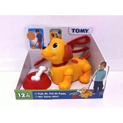 TOMY E72376 SZCZENIACZEK Z...