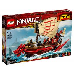 LEGO 71705 PERŁA...