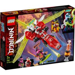 LEGO 71707 ROBOT...