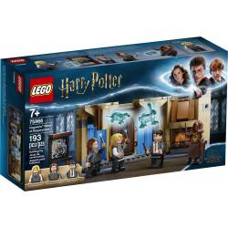 LEGO 75966 POKÓJ ŻYCZEŃ W...