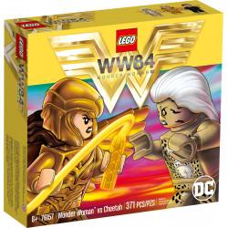 LEGO 76157 WONDER WOMAN...
