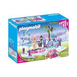 PLAYMOBIL 70008 BAL...
