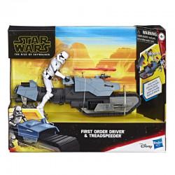 HASBRO E3030 STAR WARS GOA...