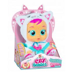 TM 091658 IMC CRY BABIES DAISY