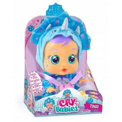 TM 093255 IMC CRY BABIES...