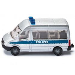SIKU 0804 POLICJA