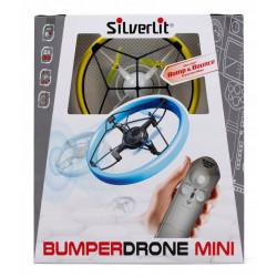 DUMEL 84820 BUMBER DRONE