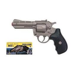 GONHER 15533/0 REWOLWER POLICYJNY 03302