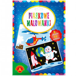ALEXANDER PIASKOWE...