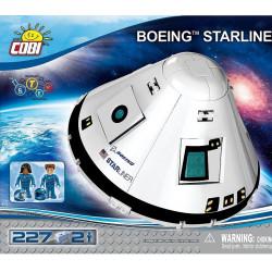 COBI 26263 BOENING...