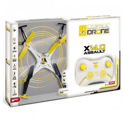 Dron x14 Assault 633197...