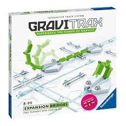 Ravensburger 268542 Gravitrax-Mosty