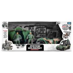 Zestaw wojskowy 57264 Artyk