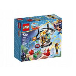 LEGO 41234 HELIKOPTER...