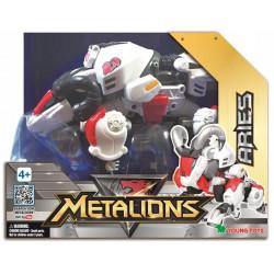 Metalions 314027 Aries 40279