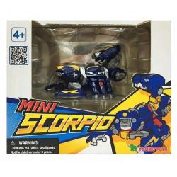 Metalions 314037 Mini...