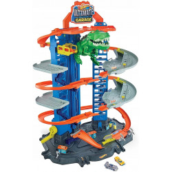 Mattel GJL14 Hot Wheels...