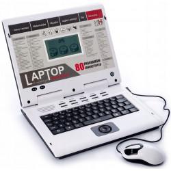 Komputer, laptop 80...