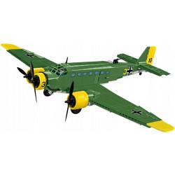 Cobi 5710 Junkers JU 52/3M