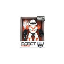 Robot na baterie 13036 askato