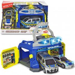 Simba 203715012026 policja