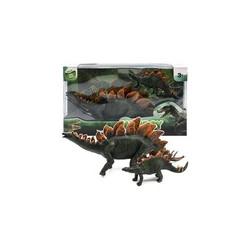 Dinozaury władcy epoki...