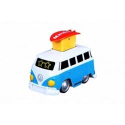 BURAGO 85110 VW SAMBA NIEB...