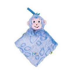 Dumel 80459 małpka