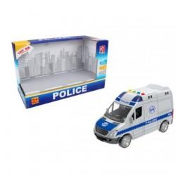 POLICJA 13043 ASKATO