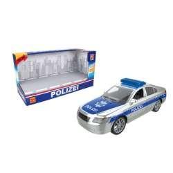 POLICJA 13050 AKSKATO