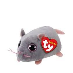 Ty 41237 teeny tys mysz