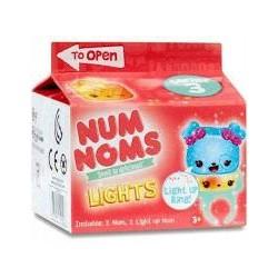 Num noms 547327 świecące...