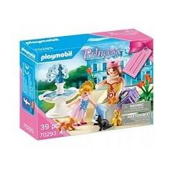 Playmobil 70293 zestaw...