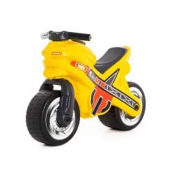 Polesie 80578 motocykl