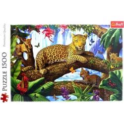 Puzzle trefl 1500 26160...