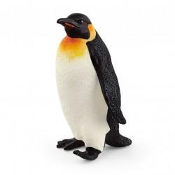 Schleich 14841 pingwin...
