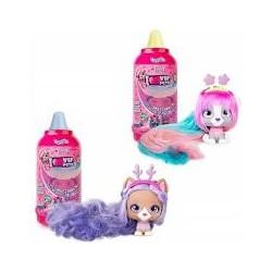 TM 711709 vip pets mix