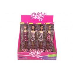 Lalka Anlily 7132045/45089...